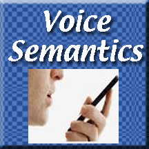 Mobile Web and Hummingbird Google Semantics