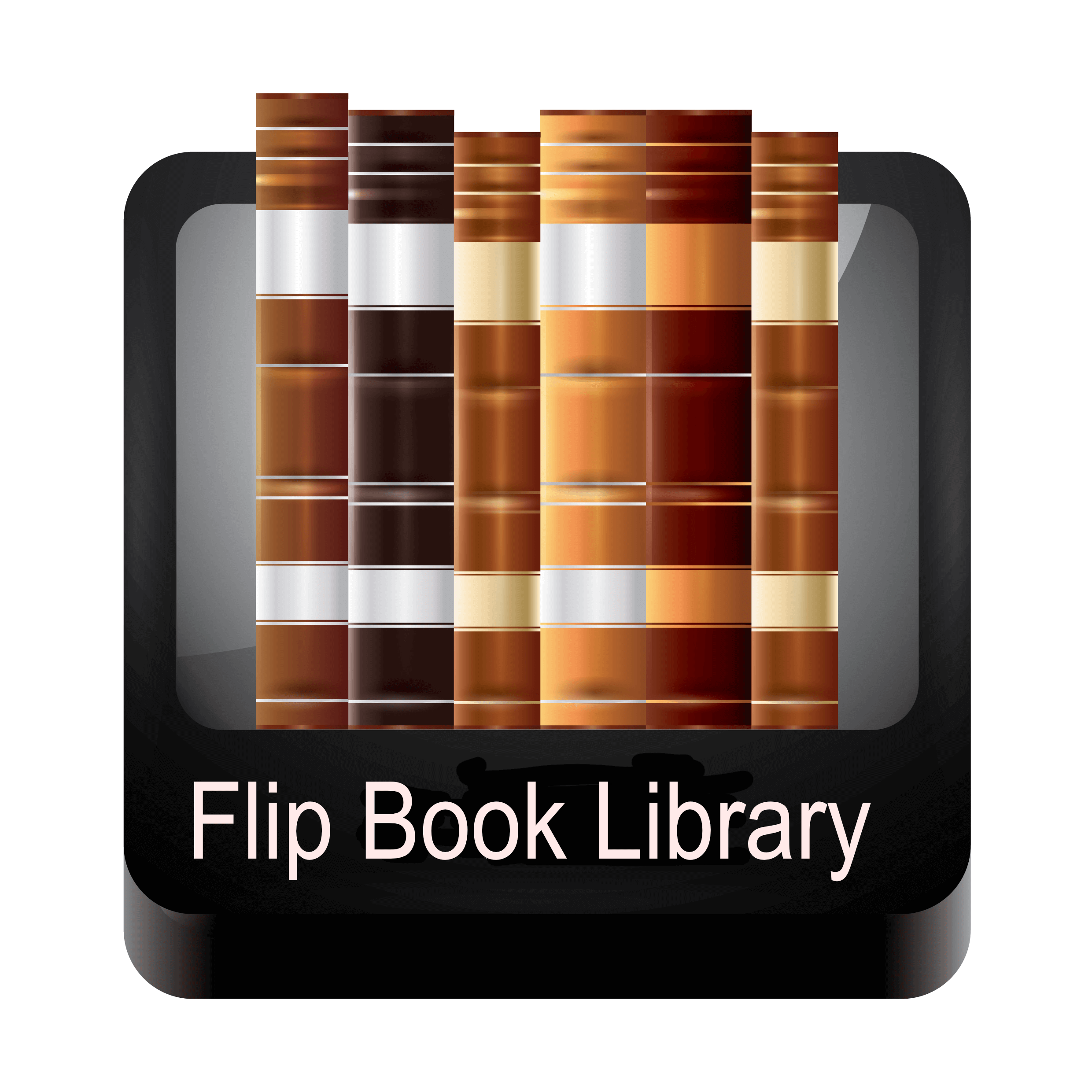 Flipbook Catalog from PDF by REXP